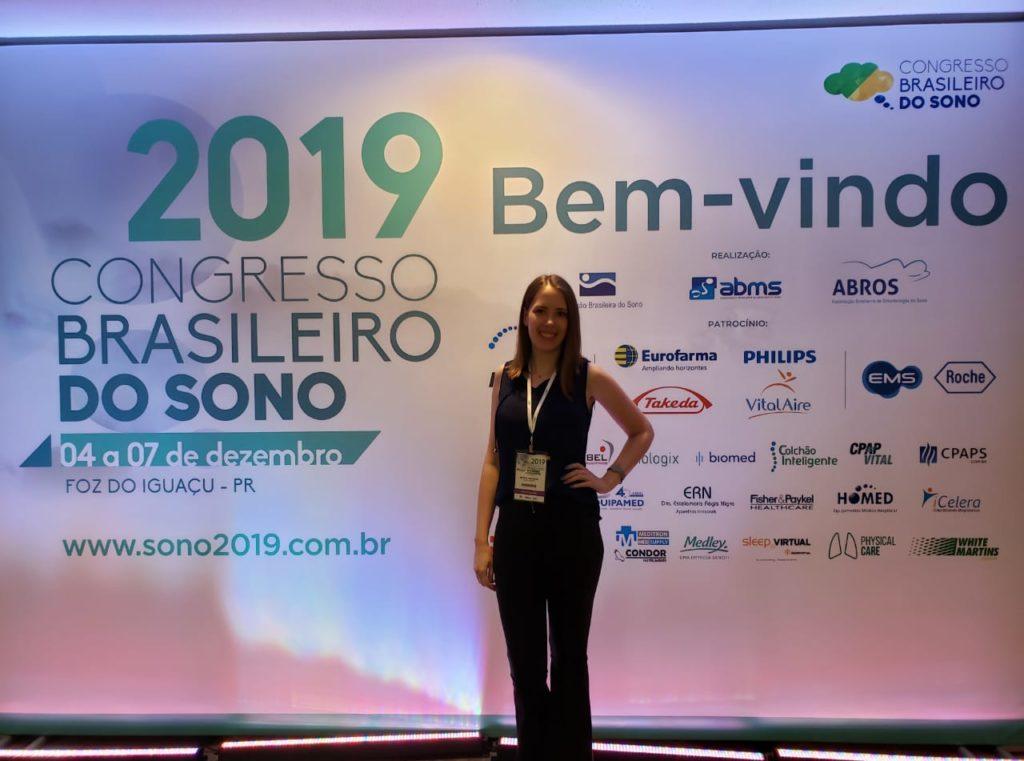 Congresso-Brasileiro-do-Sono